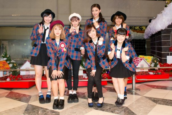Berryz Koubou To End Group Activities On March 3rd