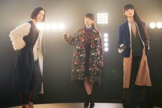 Perfume Announces Spring 2016 Album