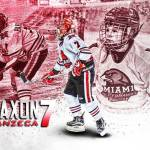 Omaha Jr. Lancers Design Edit