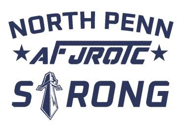 North Penn JROTC