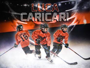 Caricari Design 2 No Watermark Min