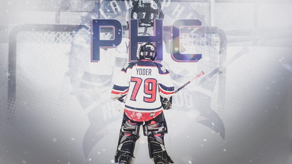 Yoder Goalie Graphic No Watermark Min