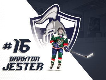 Braxton Jester Knights Graphic Min