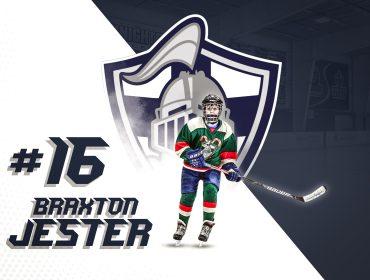 Braxton Jester Knights Graphic Min