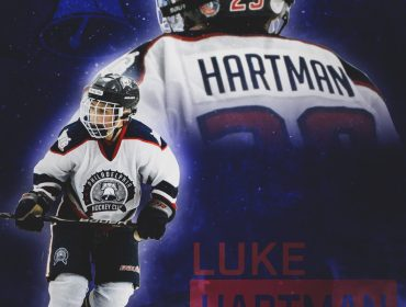 Hartman Dennis Poster No Watermark 2 Min