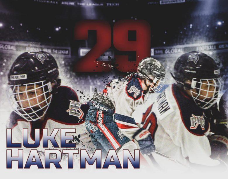 Hartman Personal Edit Remake No Watermark Min