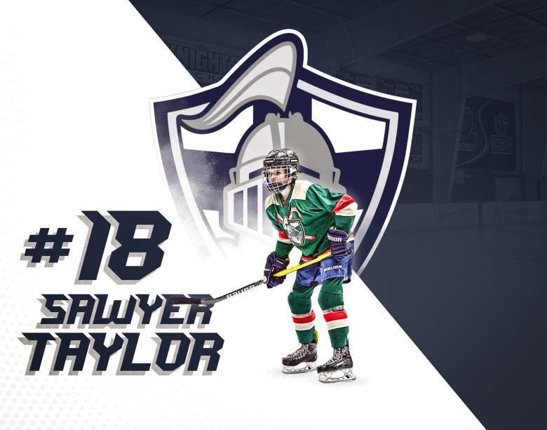 Sawyer Taylor Knights Graphic Min