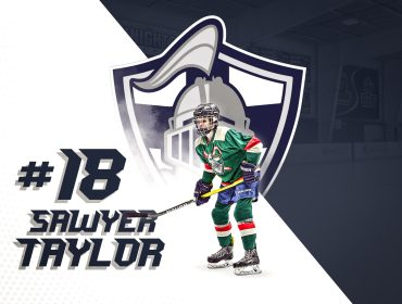 Sawyer Taylor Knights Graphic Min