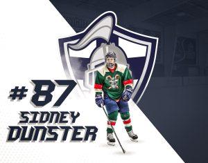 Sidney Dunster Knights Graphic Min