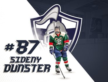 Sidney Dunster Knights Graphic Min