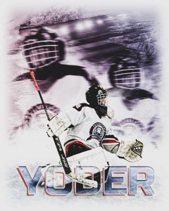 Yoder Goalie Image Design No Watermark Min