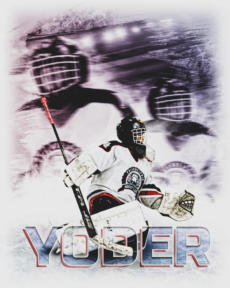 Yoder Goalie Image Design No Watermark Min