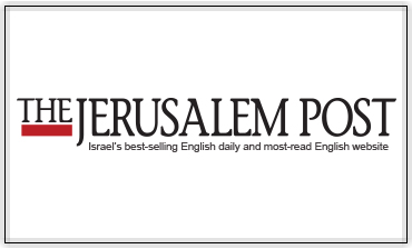 Israeli Palestinian Conflict   The Jerusalem Post
