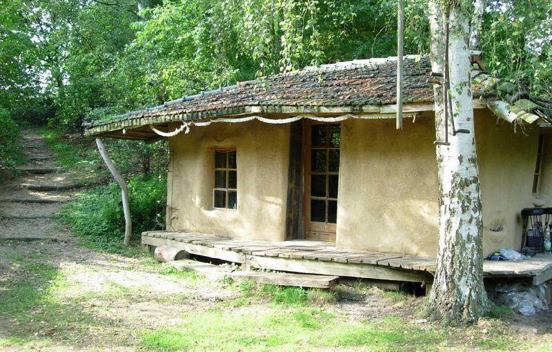 Introducción a la permacultura
