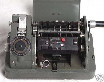 cx-52