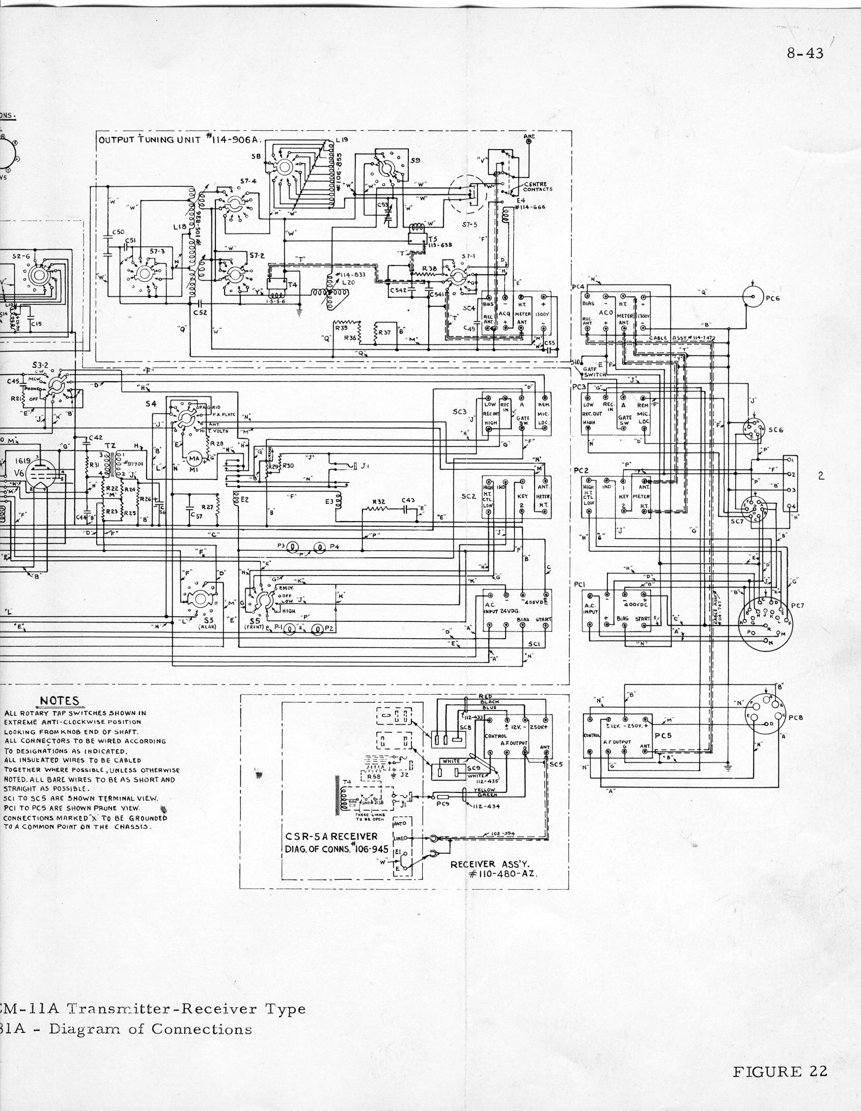 switch and the nx relay is a good spot here39s a diagram for yaya wiring diagram 04t rakanzleiberlin de \\u2022ya wiring diagram wiring diagram rh 68 thetunes eu