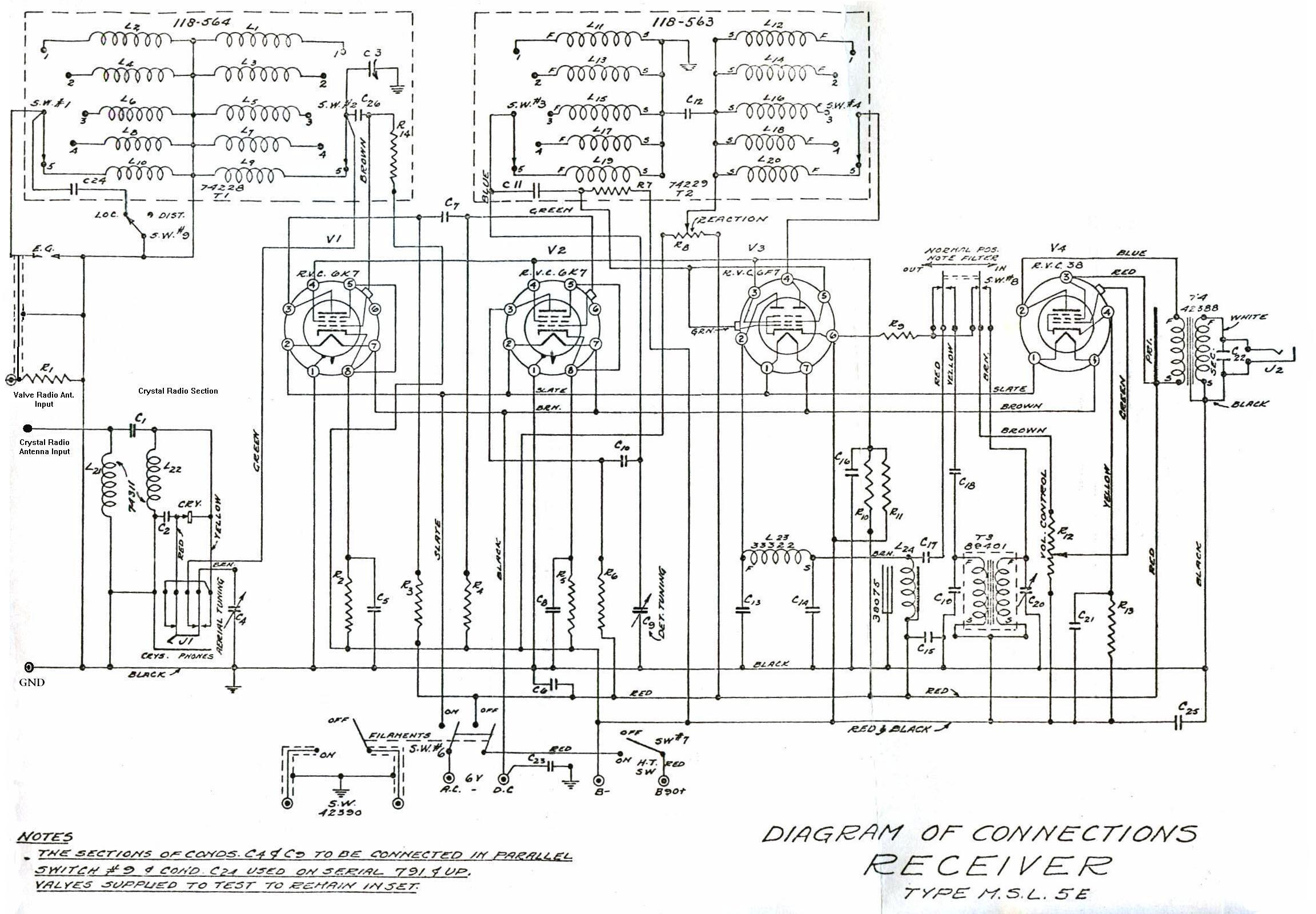 cmc jack plate wiring diagram kenwood car stereo cc engine odicis html imageresizertool com