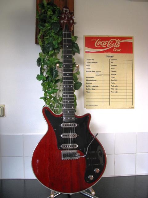 Fender Humbucker Pickup Wiring Http Wwwguitarpartsdepotcom