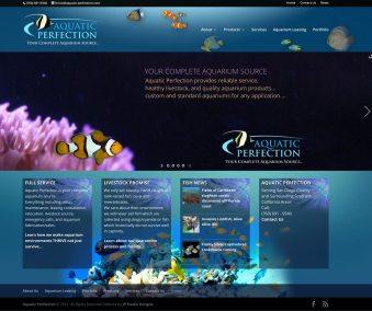 aquatic-perfection-1