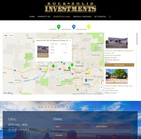 rock-solid-investments-arizona-home-map-search