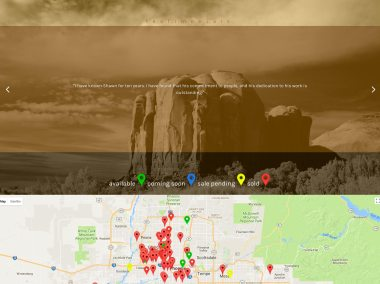 rock-solid-investments-arizona-home-map