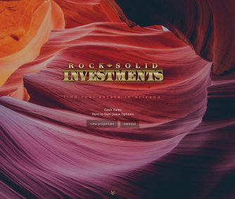 rock-solid-investments-arizona-home