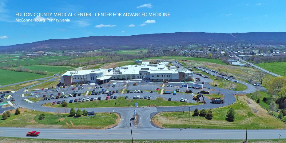 PROJECTS-5-FULTON-COUNTY-MEDICAL-CENTER