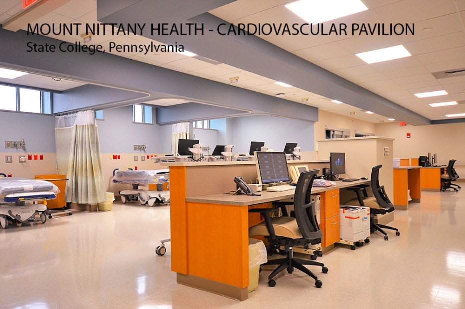 PROJECTS-6-MOUNT-NITTANY-HEALTH-CARDIOVASCULAR-PAVILION