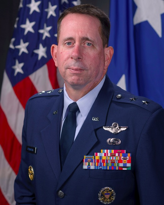 Sidestepping Evidence General Dismisses Fired Commanders Appeal  John Q Public