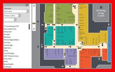 Bellevue Square Map - Décoration de maison idées de design d ... on bellevue washington zip code map, city of bellevue ohio map, bellevue mall map, bellevue collection map, the shops at willow bend map, southcenter mall map, boeing bellevue map, totem lake mall map, glenbrook square map, washington square map, town square store map, bellevue ia map, bellevue college map, the space needle map, bellevue place map, bellevue transit center map, south bellevue map, overlake hospital medical center map, assembly square map, bellevue wa map,