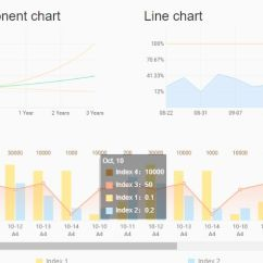 Simple Function Diagram Grasshopper Insect Radar Chart Plugin With Jquery And Canvas - Plus | Free Plugins