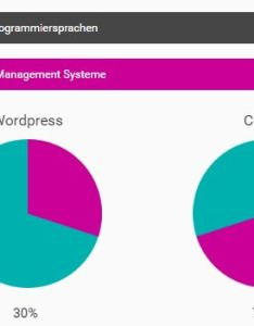 Create animated pie charts using jquery and canvas piechartjs also chart plugins script rh jqueryscript