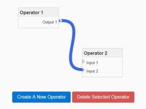 jQuery Chart & Graph Plugins  Page 1 | jQuery Script