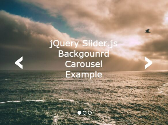 100+ Best Free jQuery plugins published in 2016
