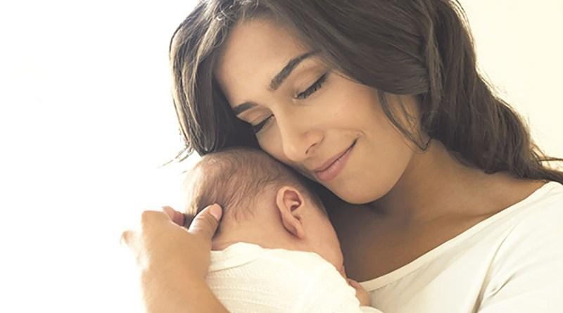 Bebês podem perder audição com rojões