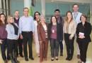 Ministério da Saúde faz vistoria no Grendacc