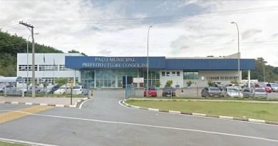 Renovação do auxílio transporte universitário começa no dia 1º em Itatiba