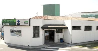 P.A. do Retiro não será fechado, garante a Prefeitura