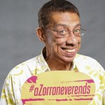 Morre o ator Paulo Silvino