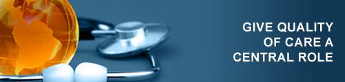 Clinical Practice Alignment - Reimbursement