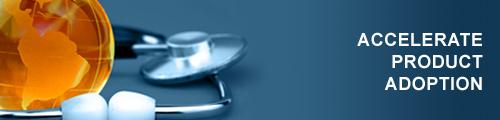 Market Launch - Reimbursement Services