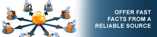 Reimbursement Contact Center