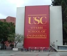 USC-Viterbi_School_of_Engineering (2)