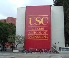 USC-Viterbi_School_of_Engineering (2)