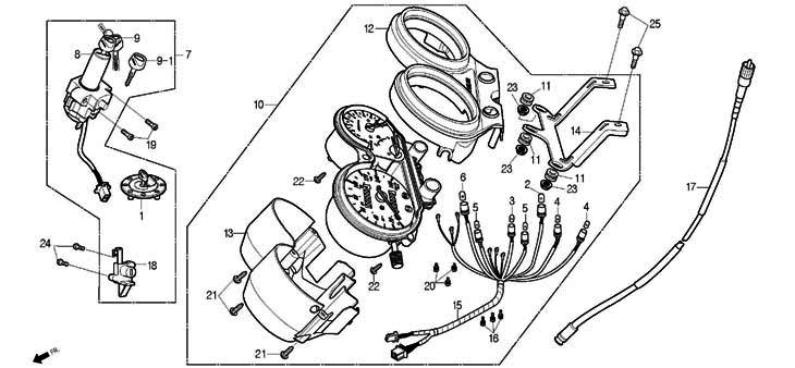 88 Starion Engine Harness Get Free Image About Wiring Diagram