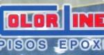 Color Line Impermeabilização de Pisos Ltda