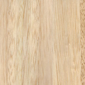 Select Hardwood  JOHN RALPH Commercial Furniture