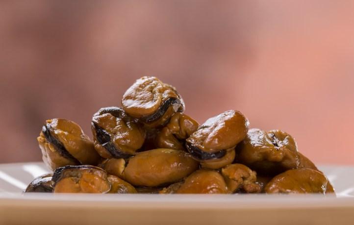gauteng-food-photographer-business-food-photograph-restaurant-food-photograph-food-photography-session-mussels-side-view