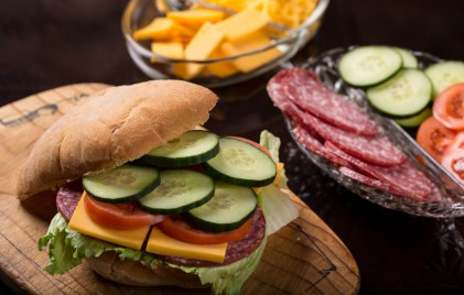 gauteng-food-photographer-business-food-photograph-restaurant-food-photograph-food-photography-session-panini-with-lettuce-salami-gouda-cheese-tomato-cucumber