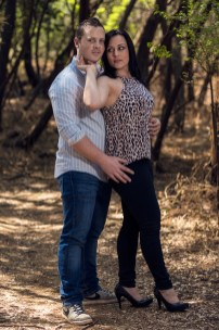 Portrait Couple Shoot with Aidan and Bianca jacques-du-toit-gauteng-headshot-photographer-corporate-headshot-photograph-headshot-photography-session-bianca-and-aidan